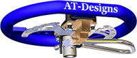 AT-Designs Logo